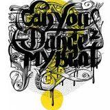 Mixcloud & Morebass present : Arespi - Can You Dance To My Beat ?