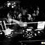 Arisen @ Studio Martin (TrancENDancE 02.12.2011)