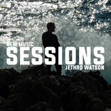 New Music Sessions | Ink Bar Bournemouth | 21st February 2015
