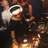 Fëras Fano - No Game The Mixtape ( 2012 )