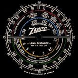Zenith - 2013-06-08