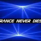 Trance Never Dies 41