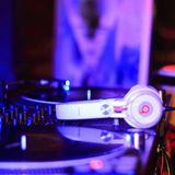 DJ ZNAKE - PREVIAS 2014