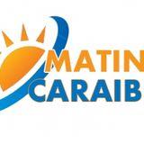 Réaction de Matin Caraïbes sur l'investiture de Jocelerme Privert comme président Provisoire