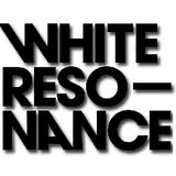White Resonance - The Ghost Of My Room (mixed by dj valek 2010)