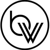 Bayswater June 2018 Hip Hop Mix