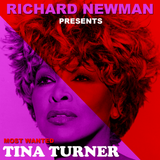 Most Wanted Tina Turner