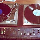 01.12 - DJ 2ICE - Unforeseen