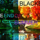 Blackey - The End of Summer 2012