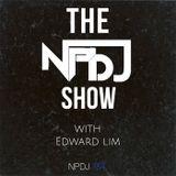 The  NPDJ Show 184