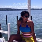 Melanie Morena Nightwax June Mix 2019
