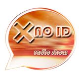 NoID RADIO SHOW 02