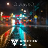 Mix Another Music - OlwaysO (Raccvet mix)
