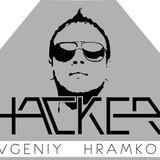 HACKER (RU) - PERSPECTIVA #49 (ROSTOV.FM, 89,4) (07.09.2016)