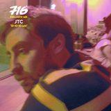 716 Exclusive Mix - JTC : 10-10-10 Mix
