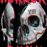 HorrorPunk#Psychobilly#PunkRock#Show