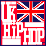 JR IRIE PRESENTS STRICTLY UK HIP HOP GRIME MIX.. ( OVER 18s ONLY )
