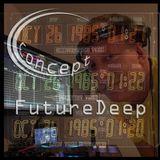 Concept - FutureDeep Mix Vol. 24 (12.07.2015)