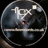 Flex Records D&B Mix!