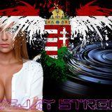 Legjobb magyar Zenék 2016 -Mixed By Deejay Street . Part 1