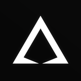 Avangarda Black Mix 001