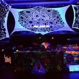 DJ Mr.Gorby - Elixir of Life - Goa Fullon Progressive Psytrance Mix @ Theatre Kampa (2013)
