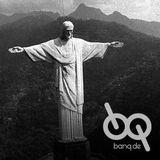 banq.de - 'Música Popular Brasileira'-Spezial