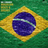 SOUL OF SYDNEY #147: MK-1 Presents 'Brazilian Beats & Breaks'