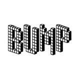 Freeza Chin - Bump009 Promo Mix 1