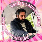 3S Berlin Launching / Day 1 - Cobeia
