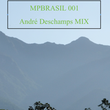 MPBrasil 001 (Dedé Deschamps mix)