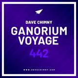 Ganorium Voyage 442