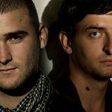 Bodicsek&Noel-Trip2Mr2(2012)