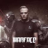 Warface is 最強