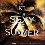 K3 -Sexy Summer - Ibiza  Chillout Beach part2.vol.19.mp3