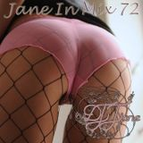 Dj Jane Jane In Mix 72