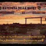 Latina hacienda