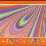 Dj Randall - Love Of Life 1992 Part 1