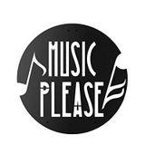 Musik Bitte! no. 383  pt. 3/4 (German Radio Show 3oth June 2o17 - RauteMusik.FM/House)
