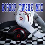 HiPHoP TWeRK MiX 2015