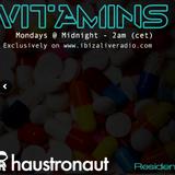 Vitamins 100th - motoe haus - 01