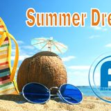 Alex NEGNIY - Summer Dreams 2014