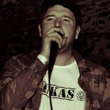 LUKAS-DANCEHALL MIX-21/05/2013