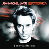 Jean Michel Jarre - Electronica 1 - The Time Machine (2015)