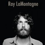 Ray Lamontagne: A Collection