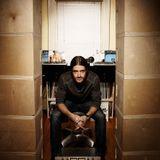 Deep/Minimal/Acid House Mix by Cullen Cole