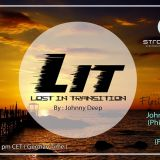 Lost In Transition #018 - Johnny Deep
