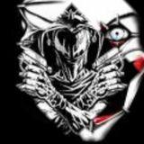 Clown'n'Skull Dubstep Promo Mix
