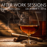 After Work Sessions (December 7, 2016)