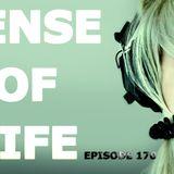 PlayFrequency.com @ Dj Millus presents Sense Of Life episode 170